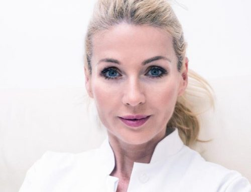 10 simple Tricks für den Besuch beim Beauty Doc